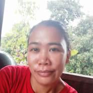 leahgenovia's profile photo