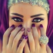 sanaar5's profile photo