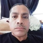sergioreyes_reyes's profile photo