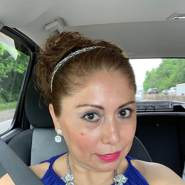 70mariamartinez's profile photo