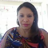 annyzuleyt's profile photo