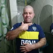 ricardodiaz3325's profile photo
