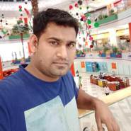 mohammede998's profile photo