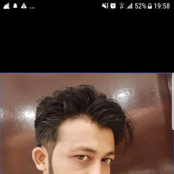 kapilmathur_Delhi_Kawaler/Panna_Mężczyzna
