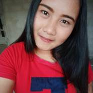 supattrab3's profile photo