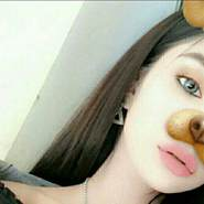 shahrin_sreyo_72's profile photo