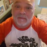 brando331's profile photo