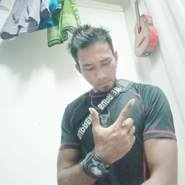 Bim_bim91's profile photo