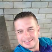 alexandero173's profile photo