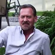 wfs56937's profile photo