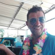 giuseppe2476's profile photo
