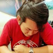 user_xvtn089's profile photo