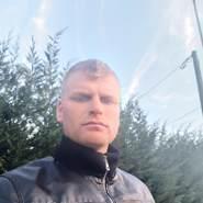 oanceas's profile photo