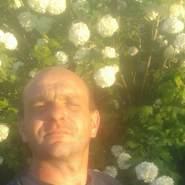 veresjanos's profile photo