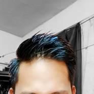 denishe1's profile photo
