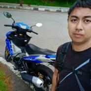 encikr's profile photo