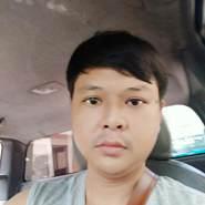 user_zvn85's profile photo