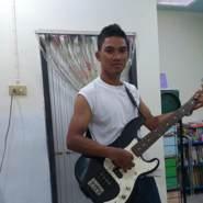 ibrohengy's profile photo