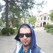 pablod264's profile photo