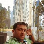 singian_naz's profile photo