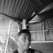 jonathanr602's profile photo