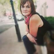 biancas335's profile photo