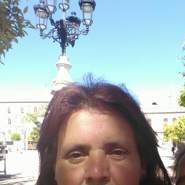 josefagomariz1970's profile photo
