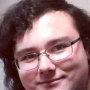 blaines_03's profile photo