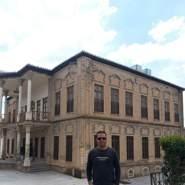 mostafamirzaei's profile photo