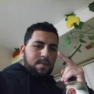 abdielp23's profile photo