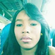 arelr873's profile photo