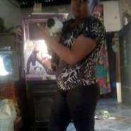 brillythvega11's profile photo