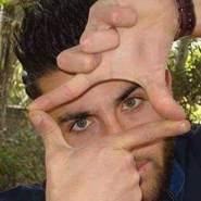 zaiddali's profile photo