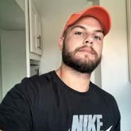 stevenrobert0128's profile photo