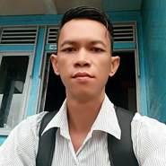 koko1786's profile photo