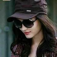 doaaa638's profile photo