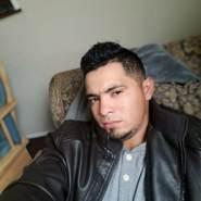 josuej152's profile photo