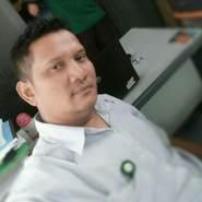 darmawanh1's profile photo