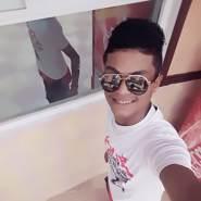 user_typl81750's profile photo
