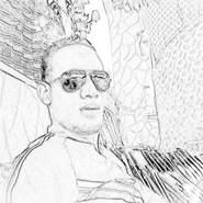 ahmeda14218's profile photo