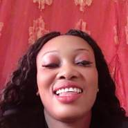 sharonj71's profile photo