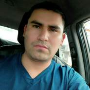 rubenm506's profile photo