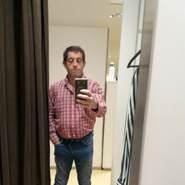 jrmarroquin6918's profile photo