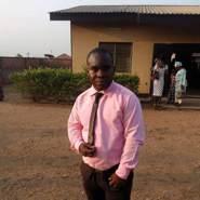 princee203's profile photo