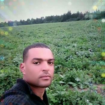 marouanet22_Nabeul_Singur_Domnul