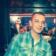 Lukaszg94's profile photo