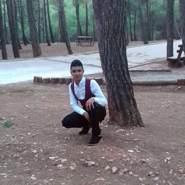 shgd647's profile photo