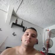 erickm534's profile photo