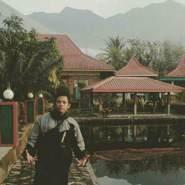 adhyk092's profile photo
