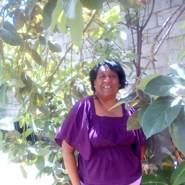 miriansuarez284's profile photo